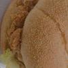 Fried Chicken Sandwich Recipe (The Best!)