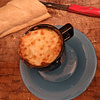 simple french onion soup recipe main photo
