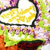 pineapple lemon zest cake recipe main photo