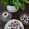 runeberg cake recipe main photo