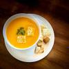madras tomato soup recipe main photo