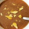8 treasure congee soymilk maker 腊八粥1 recipe main photo 1