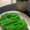 indonesian layers go green cake recipe main photo