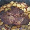 Joseph's Pot Roast