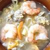 noodle soup recipe main photo 1