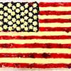 american flag cake recipe main photo