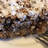 oatmeal cake recipe main photo