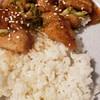 orange chicken in the croc pot recipe main photo