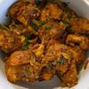 bread upma mumbai street style recipe main photo 1