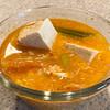 kimchi soup recipe main photo