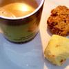 ginger jaggery tea recipe main photo