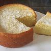 key lime velvet cake recipe main photo