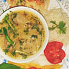 chicken white korma recipe main photo