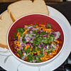 misal pav recipe recipe main photo 1