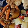c c c crock pot chicken cardiac healthy recipe main photo