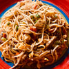 easy hakka noodles recipe main photo 1