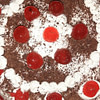 black forest cake instant recipe main photo