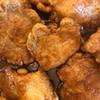 honey sesame chicken recipe main photo