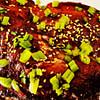 Instant Pot Frozen Pork Roast