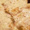 chicken verde enchiladas recipe main photo
