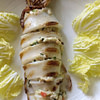 stuffed squid recipe main photo 1