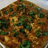 paneer butter mutter masala recipe main photo