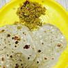 roti indian bread recipe main photo