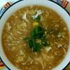 chicken corn soup recipe main photo 1