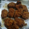 fried chicken recipe main photo