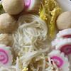 narutomaki noodle soup recipe main photo