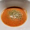 my easy homemade tomato soup recipe main photo