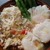 noodle soup recipe main photo 2