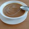 vegan potato soup crohns friendly recipe main photo