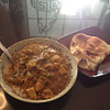 easy indian chicken recipe main photo 1