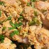 island chicken recipe main photo