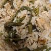 chicken rice casserole recipe main photo 1