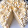 orange creamsicle cake recipe main photo