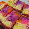 butter cake recipe main photo 1