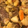 1-2-3 Pot Roast