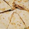 jalapeno chicken quesadilla recipe main photo
