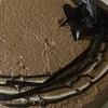 chocolate fudge cake recipe main photo