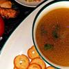 chicken yakhni soup recipe main photo 1