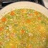 healing soup recipe main photo