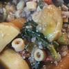 sykes soup recipe main photo