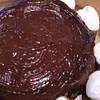 chocolate cake recipe main photo 1