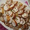 chicken cordon blue recipe main photo