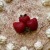 tres leches cake recipe main photo