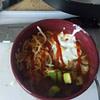 chicken enchilada soup instant pot ip recipe main photo