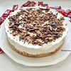 daim ice cream cake recipe main photo