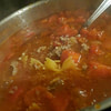 lasagna soup recipe main photo 2